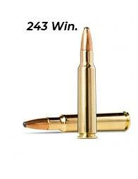 243 Win.