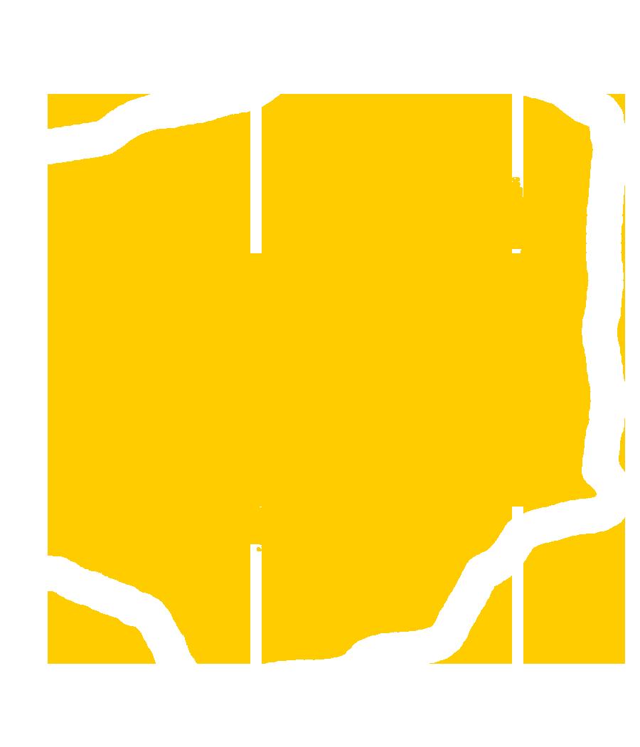 MiraTiro