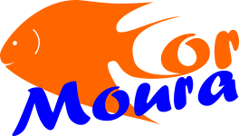CorMoura